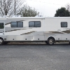 RV for Sale: 2003 SOUTHWIND 36T