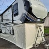 RV for Sale: 2020 MONTANA HIGH COUNTRY 384BR