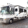 RV for Sale: 2005 Dolphin 6355LX