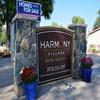 Mobile Home Park: Harmony Village  -  Directory, Fort Collins, CO