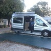 RV for Sale: 2021 Ontour
