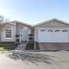 Mobile Home for Sale: Single Wide - Highland, CA, Highland, CA