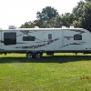 RV for Sale: 2013 One 30RE