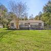 Mobile Home for Sale: Manufactured W/Land - MIDDLEBURG, FL, Middleburg, FL