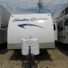 RV for Sale: 2013 Shadow Cruiser