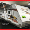 RV for Sale: 2010 Sunset Trail ST32KS10