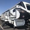 RV for Sale: 2021 BIGHORN 3995FK