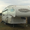 RV for Sale: 2008 Outback 28