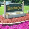 Mobile Home Park for Directory: King Arthur's Court  -  Directory, Lansing, MI