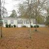 Mobile Home for Sale: Single Family Residence - Lucedale, MS, Lucedale, MS