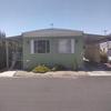 Mobile Home for Sale: Buschlen Industries, Hemet, CA