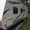 RV for Sale: 2010 Jay Flight