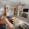 Mobile Home for Sale: Single Level, Manufactured/Mobile - Vernon, AZ, Vernon, AZ