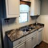Mobile Home for Sale: 3 Bedroom REDUCED &  Remodeled!!!!, Ellenton, FL