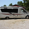 RV for Sale: 2013 SERENITY