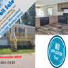 Mobile Home for Sale: Elk Creek Mobile home park , Madisonville, KY