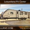 RV for Sale: 2018 BULLET ULTRA LITE 34BHPR