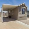 Mobile Home for Sale: Other (See Remarks), Mfg/Mobile Housing - Chandler, AZ, Chandler, AZ