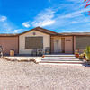 Mobile Home for Sale: Manufactured Home - Yucca, AZ, Yucca, AZ