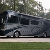 RV for Sale: 2007 PHAETON 36QSH