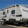 RV for Sale: 2010 Classic 27F