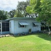 Mobile Home for Sale: 1975 Taho
