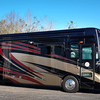 RV for Sale: 2014 ALLEGRO BUS 37AP