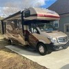 RV for Sale: 2017 FORESTER 2401R