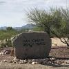 Mobile Home Lot for Sale: Mobile Home/Manufactured - Tucson, AZ, Tucson, AZ