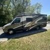 RV for Sale: 2013 NAVION 24G