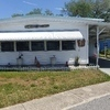 Mobile Home for Sale: Furnished 2/2 In A Pet OK, 45+ Community, Largo, FL