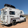 RV for Sale: 2007 915