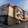 RV for Sale: 2006 TUSCANY 4074