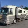 RV for Sale: 1999 Affinity 40
