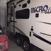 RV for Sale: 2017 FLAGSTAFF MINI LITE