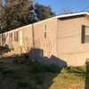 Mobile Home for Sale: LA, YOUNGSVILLE - 2007 RIVERVIEW single section for sale., Youngsville, LA