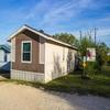 Mobile Home Park for Sale: Expandable 25-Space Texas MHC, Hearne, TX