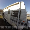 RV for Sale: 2002 Insbruck