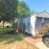 Mobile Home for Sale: Manufactured Home - Supply, NC, Lockwoods Folly, NC
