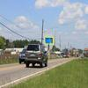 Billboard for Rent: Quitman, MS Digital LED Billboard , Quitman, MS