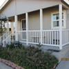 Mobile Home for Sale: Tempe 55+ 3 bedroom, Tempe, AZ