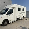 RV for Sale: 2020 PLATEAU XLMB BASE