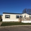 Mobile Home for Sale: Home for the Holidays! , Flint, MI