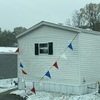 Mobile Home for Sale: It's Cold outside, but these deals are HOT!, Independence, MO