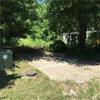 Mobile Home Lot for Sale: Mobile Home Allowed,Other,Single Family, None - House Springs, MO, House Springs, MO