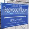 Mobile Home Park for Directory: Redwood Village - Directory, West Valley City, UT