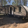 RV for Sale: 2016 FREEDOM EXPRESS LIBERTY EDITION 293RLDSLE