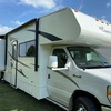 RV for Sale: 2011 FREELANDER 32BH