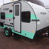 RV for Sale: 2021 SUNRAY 149