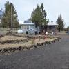 Mobile Home for Sale: Ranch, Manufactured Home - Culver, OR, Culver, OR